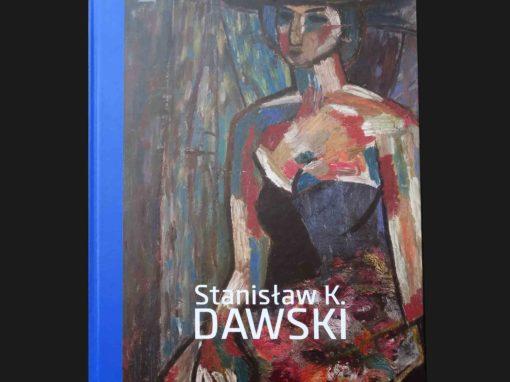 Stanisław K. DAWSKI